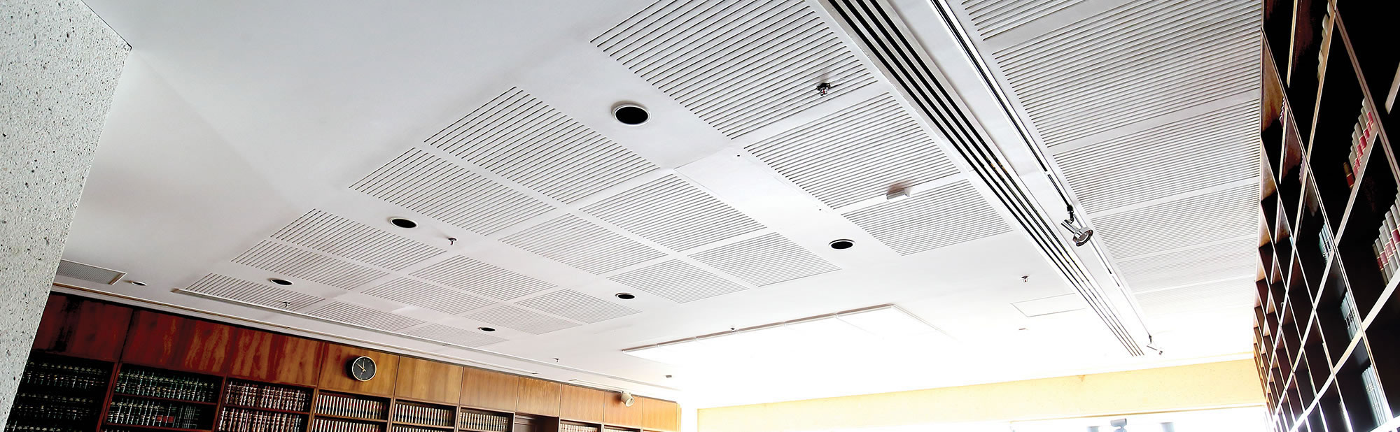 acousticplus ceiling thermo ebossnow acoustic r maintain ecoplus with by systems panels prev values