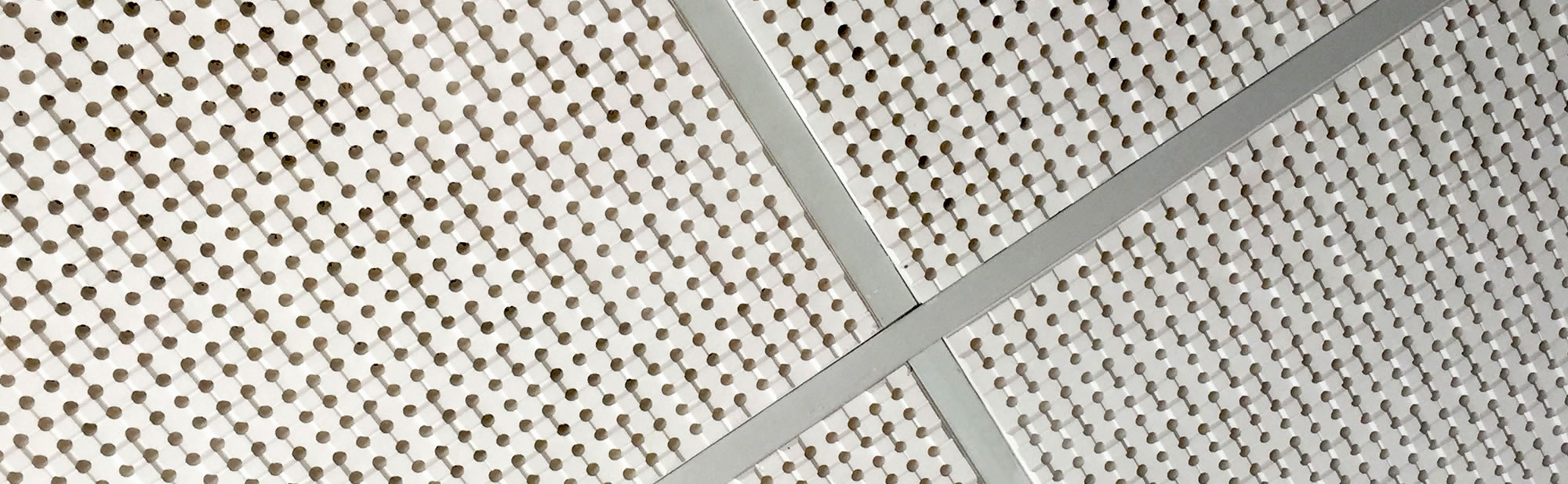 Nu shadex acoustic ceiling tiles australian plaster acoustics acoustic ceiling tile shadex dailygadgetfo Gallery