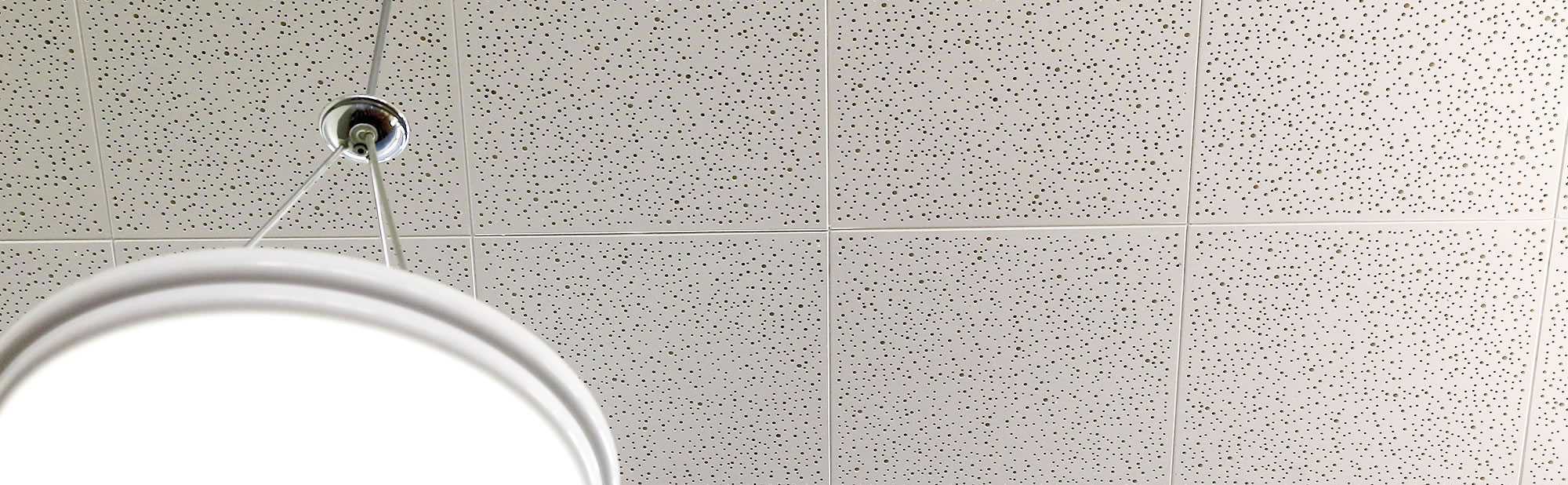 Random hole screw up acoustic ceiling tiles australian plaster random hole screw up acoustic tile dailygadgetfo Gallery