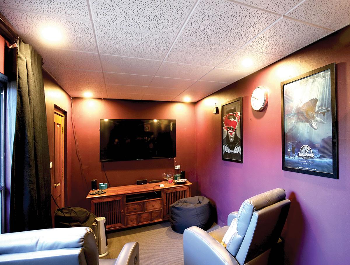 Acoustic tiles australian plaster acoustics acoustic ceiling tile collection dailygadgetfo Image collections
